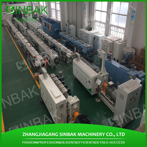 Extrusion Machine Pdf, Extrusion Machine Pdf Suppliers and