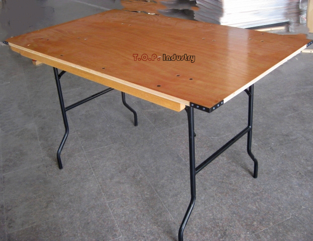 Raw Edging Metal Corners Folding Tables   Buy Raw Edging Metal Corners  Folding Tables,Folding Tables,Dining Tables Product On Alibaba.com