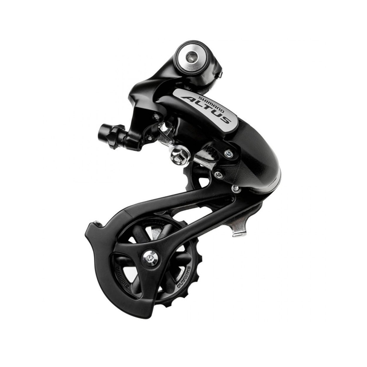 b31adb95a84 Buy Shimano Tourney Original RD-TY300 6/7Speed Rear Derailleur SIS Direct  Mount in Cheap Price on m.alibaba.com