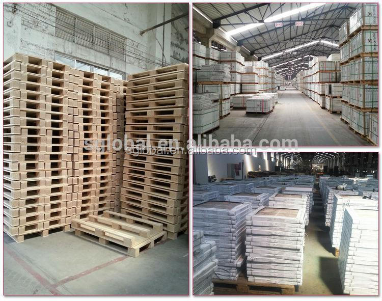 1200mm Birch Forest inkjet printing Lappato wooden ceramic tiles