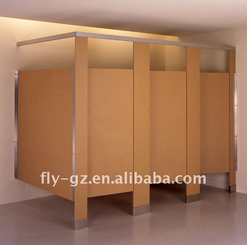 Bathroom Stall Partitions Ontario wood bathroom stall dividers : brightpulse