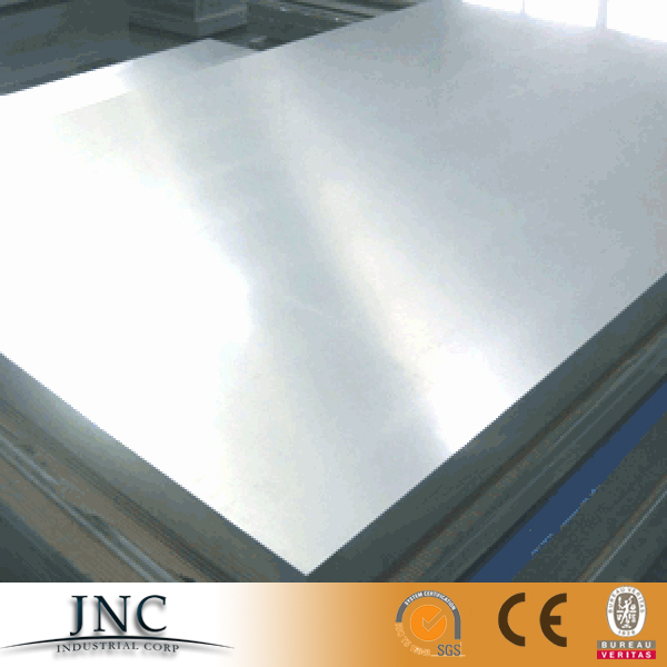 304 4u0027 X 8u0027 Stainless 4x8 Colored Decorative Metal Sheets For Commercial  Kitchen Wall