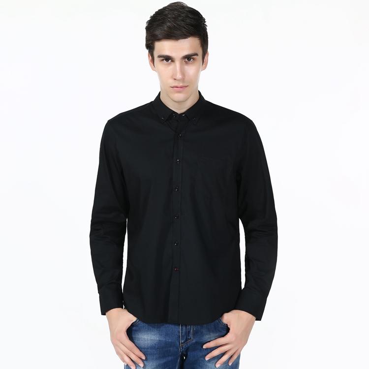 c2f0542964 Encontre o melhor fabricante colarinho para camisas e colarinho para camisas  para o mercado falante de portuguese no alibaba.com