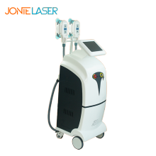 New Arrival Fat Freeze Cryolipolysi Cool Slimming Machine For Sale