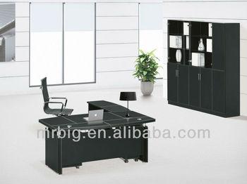 L vorm bureaus uitvoerend bureau luxe bureaustoelen pt buy l