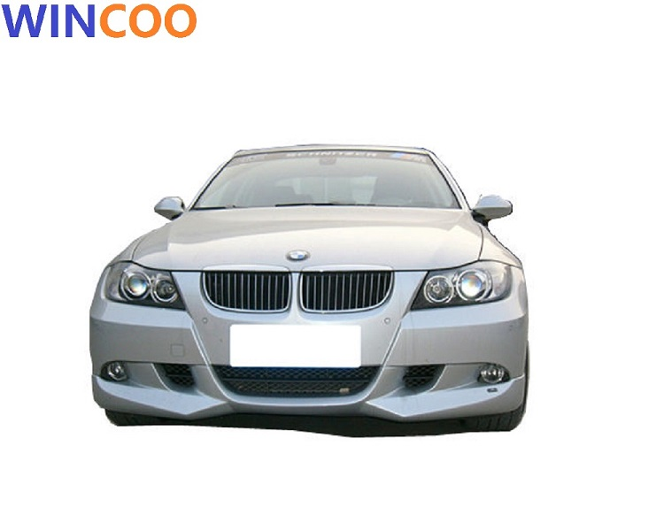 Bodykit for BMW 3 series E90 AC style 2005-2011