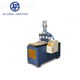 JFBP-600 CE approved automatic glass mosaic cutting and breaking table with low price