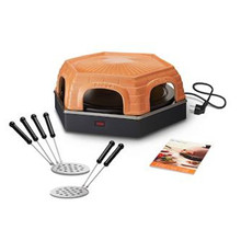 Antiaderente <span class=keywords><strong>BARBECUE</strong></span> grill cottura della pizza <span class=keywords><strong>pietra</strong></span> per forno di <span class=keywords><strong>Ceramica</strong></span>, grill