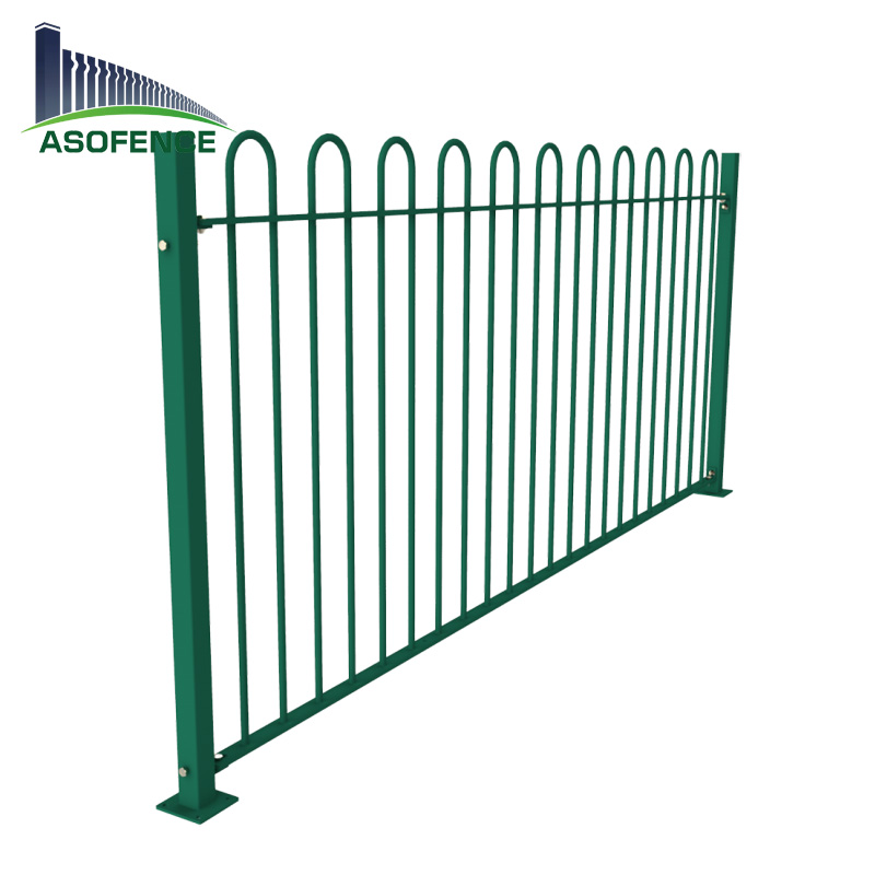 Philippines Gates Grill Fence And Steel Fence Gate Design Buy