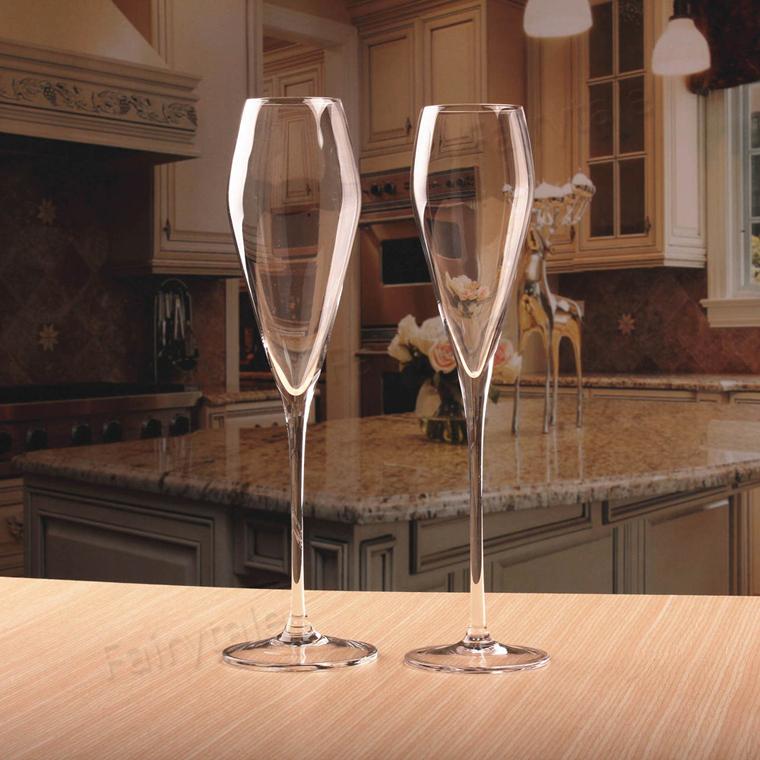 olga cassini long stem champagne flutes - 760×760
