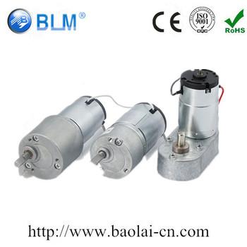 12v dc motor high torque low rpm buy 12v dc motor 12v dc for Low rpm stepper motor