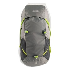 60L hiking Backpack for Travel Climbing outdoor activities