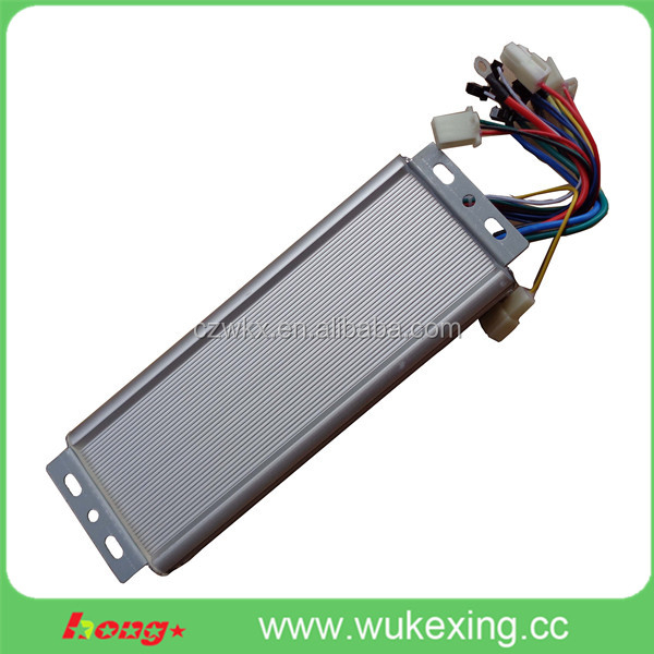 Supplier 48v Dc Motor Speed Controller Dc Motor 48v 5kw