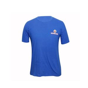 Men's OEM 100% Cotton Cheap Printing T-Shirt