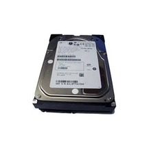 Professionale e la luce hdd 300 gb 15 k 6g <span class=keywords><strong>SAS</strong></span> 3.5 'LFF SP W/F238 hard drive 0N226K 100% plusl nuovo disco