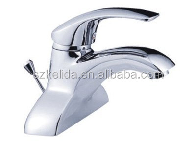 2015 Stainless steel Modern Drinking Water Filter Tap Faucet