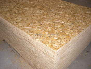 low osb price supplier sale stand size osb wood panel buy osb wood panel stand size osb wood. Black Bedroom Furniture Sets. Home Design Ideas