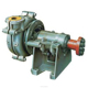 ZGB stable running high lift head industrial slurry pumps