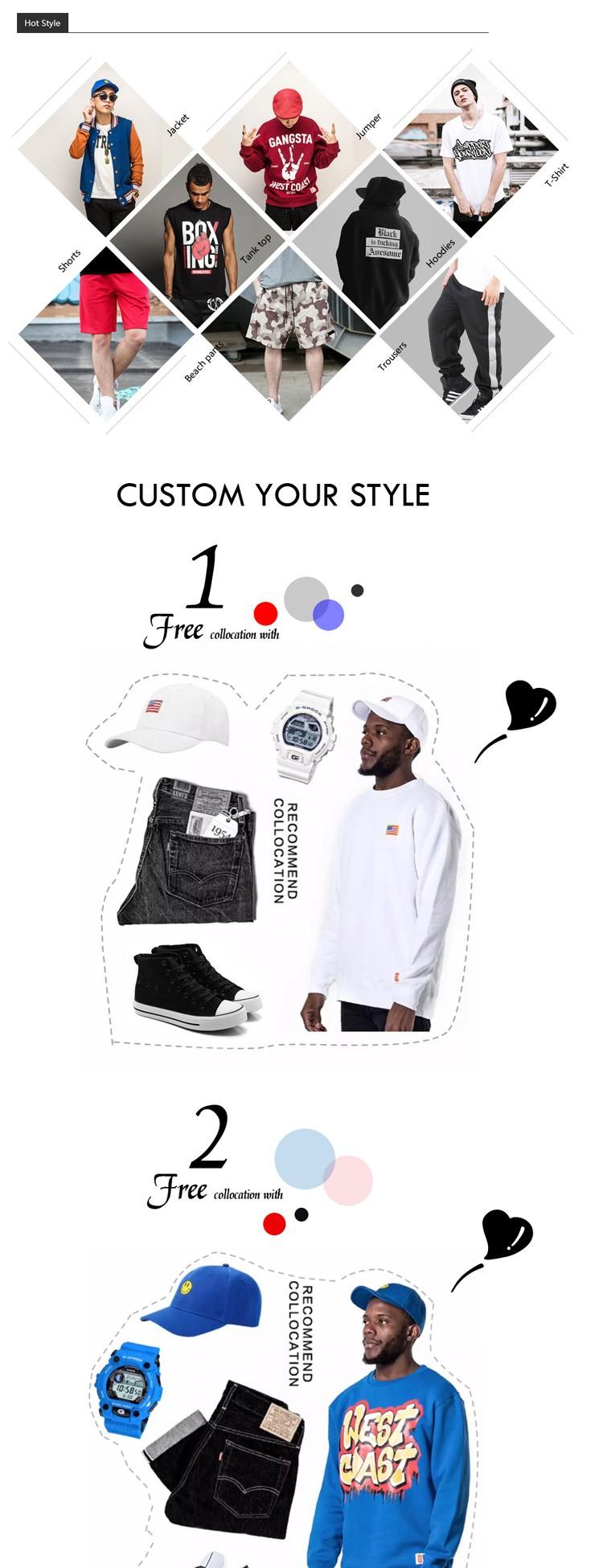 Design t shirt colar - Cheap Men S Plain New Design Polo T Shirt With Collar Solid Color