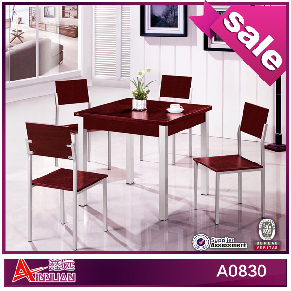 HD wallpapers 2nd hand dining chairs brisbane