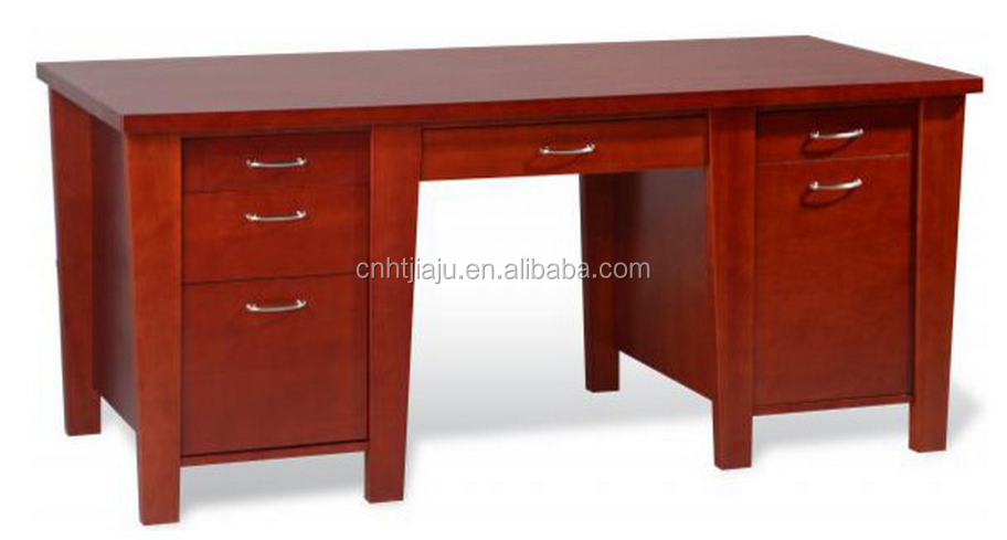 laminate office desk laminate office desk suppliers and at alibabacom