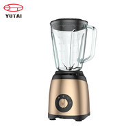 Commercial Smoothie Machines 1.5l Smoothie Blender
