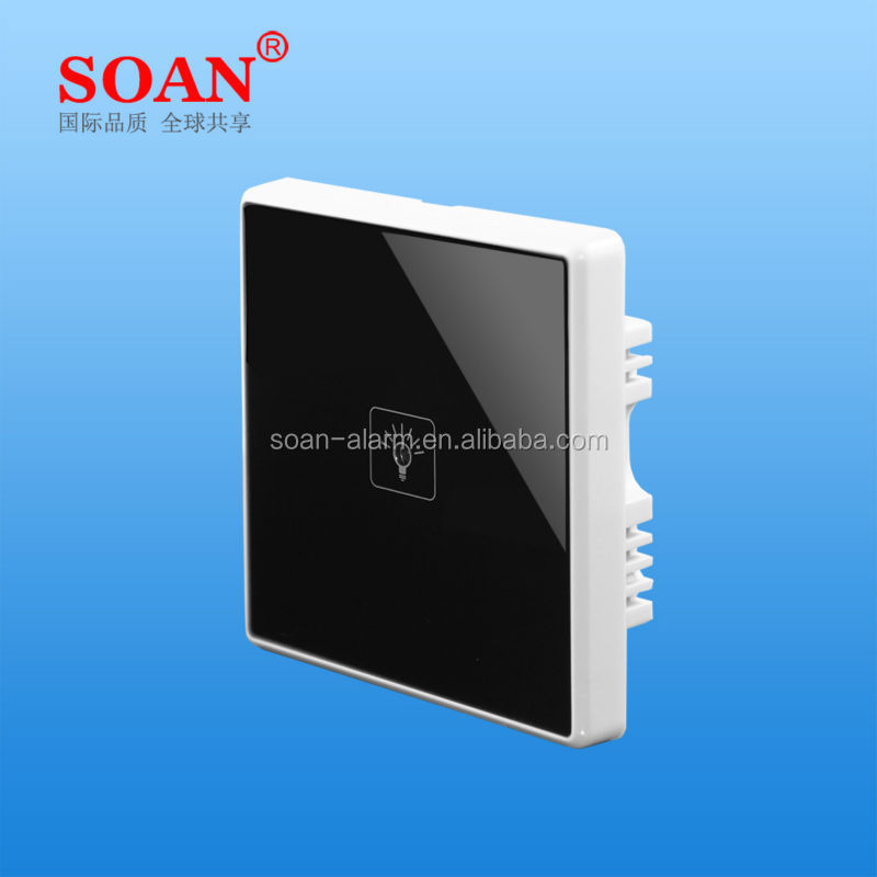 Wireless Remote Controlled Electrical Switch, Wireless Remote ...