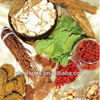 Chinese natural pure crude raw organic traditional herb medicine