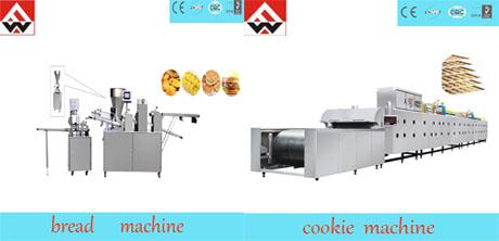 Lays Potato Chips/potato Chips Making Machine Price/potato Chips Packaging  Material - Buy Lays Potato Chips,Potato Chips Making Machine Price,Potato