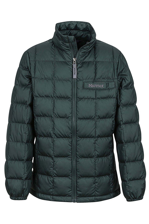 c5d9fa33984 Cheap 800 Fill Down Jacket Men, find 800 Fill Down Jacket Men deals ...