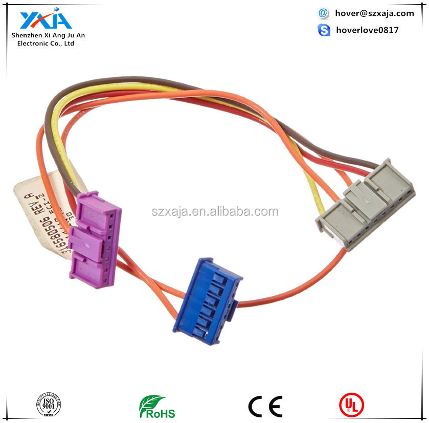 Universal Light Wiring Harness on universal fuse box, universal fuel rail, universal air filter, universal heater core, universal equipment harness, stihl universal harness, universal radio harness, universal ignition module, universal steering column, universal miller by sperian harness, universal battery, construction harness, lightweight safety harness,