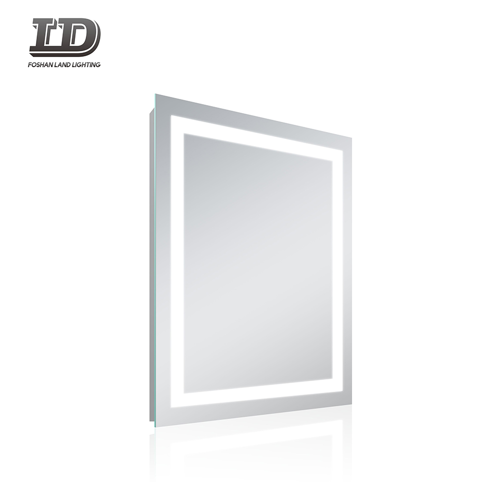 Hotel Ip44 Bathroom Mirror Light, Hotel Ip44 Bathroom Mirror Light ...