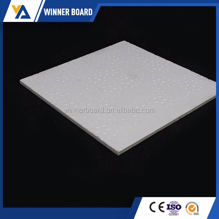 China cheapest pvc ceilings made in china