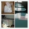 Phenyltriethoxysilane / crosslink agent for RTV silicone rubber