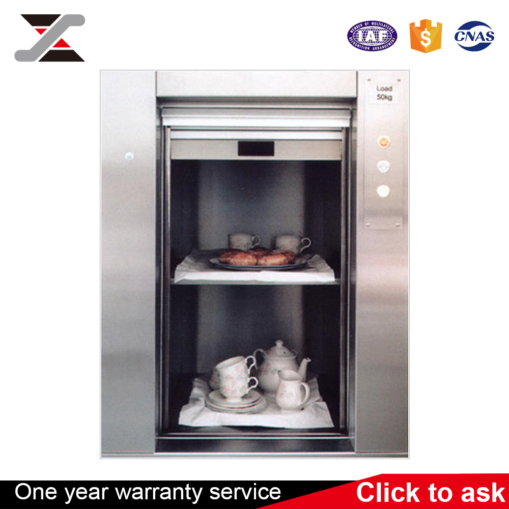 Dumbwaiter Lifts, Dumbwaiter Lifts Suppliers and Manufacturers at  Alibaba.com