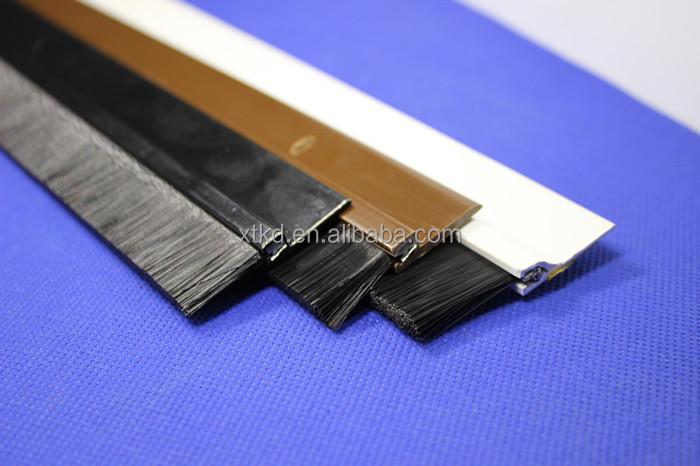 Door Insulation Strips Buy Door Insulation Strips Door