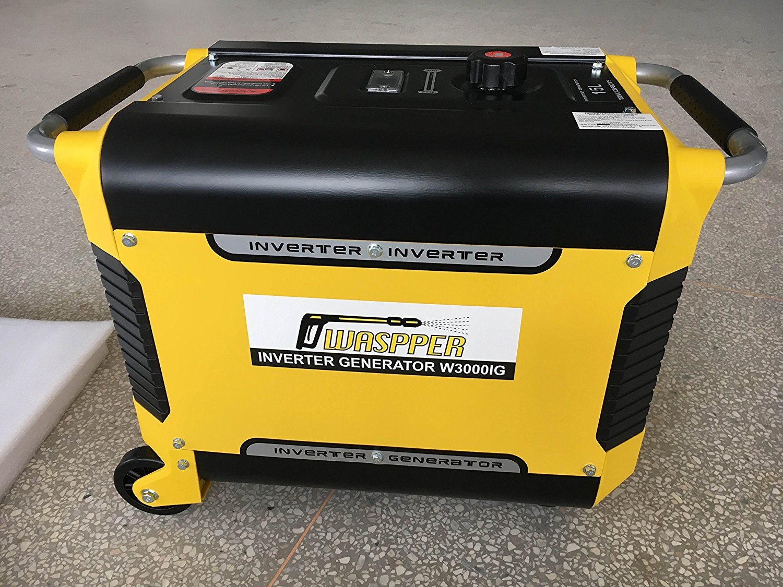 Cheap 3000 Watt Quiet Generator Find 3000 Watt Quiet Generator Deals On Line At Alibaba Com