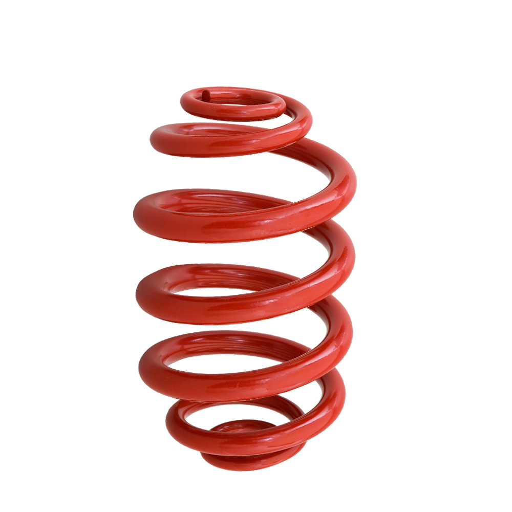 Image result for car spring