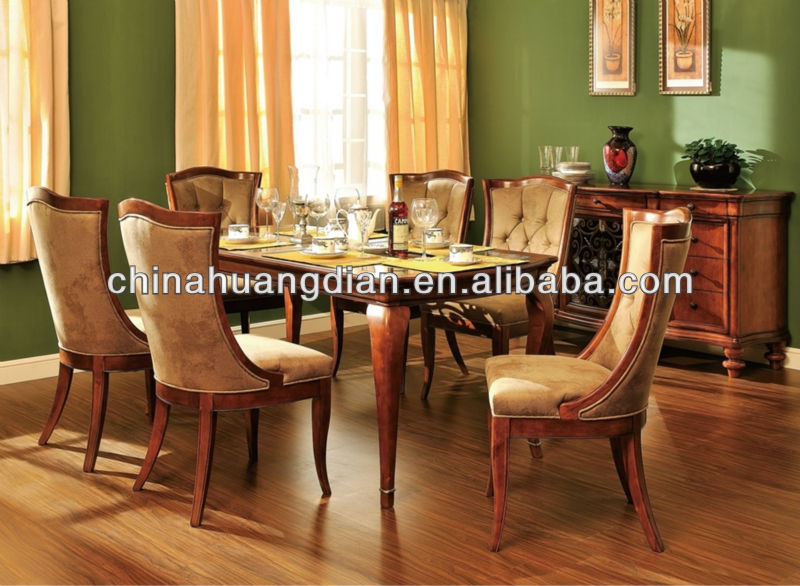 French Provincial Dining Room Furniture, French Provincial Dining Room  Furniture Suppliers And Manufacturers At Alibaba.com