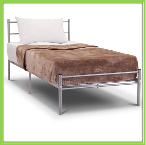 Good Quality And Health Care Modern Bedroom Furniture Double Bed