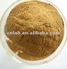 100% natural plantain seed extract powder