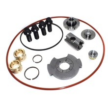 Gt45 Turbocharger Rebuild Kits, Gt45 Turbocharger Rebuild
