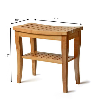 Pleasant Folding Wooden Step Toilet Chair Foot Bar Stool Part Buy Bar Stool Parts Foot Stool Stool Chairs Product On Alibaba Com Alphanode Cool Chair Designs And Ideas Alphanodeonline