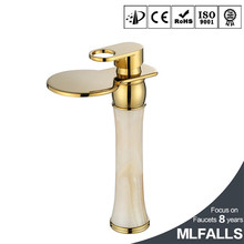 German Bathroom Faucets, German Bathroom Faucets Suppliers and ...