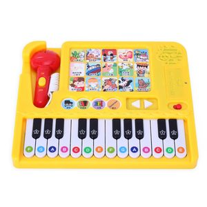 kids music instrument toy,kids custom piano toy,play piano