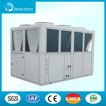 R22 Refrigerant For Sale >> Daikin Compressor 50 Ton Heat Pump Air-cooled Water Chiller - Buy 50 Ton Air Cooled Daikin ...