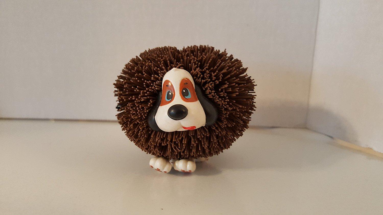 "2.5"" Puppy Dog Koosh Ball"