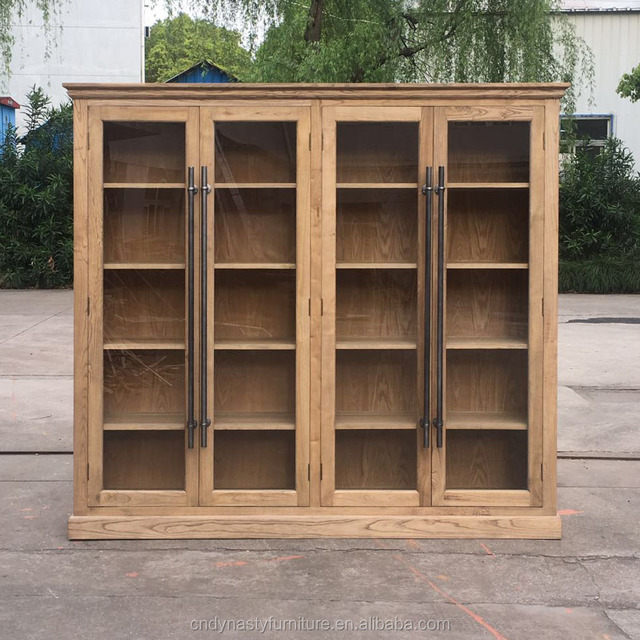 Restoration Hardware Furniture Manufacturer Living Room Bookcase