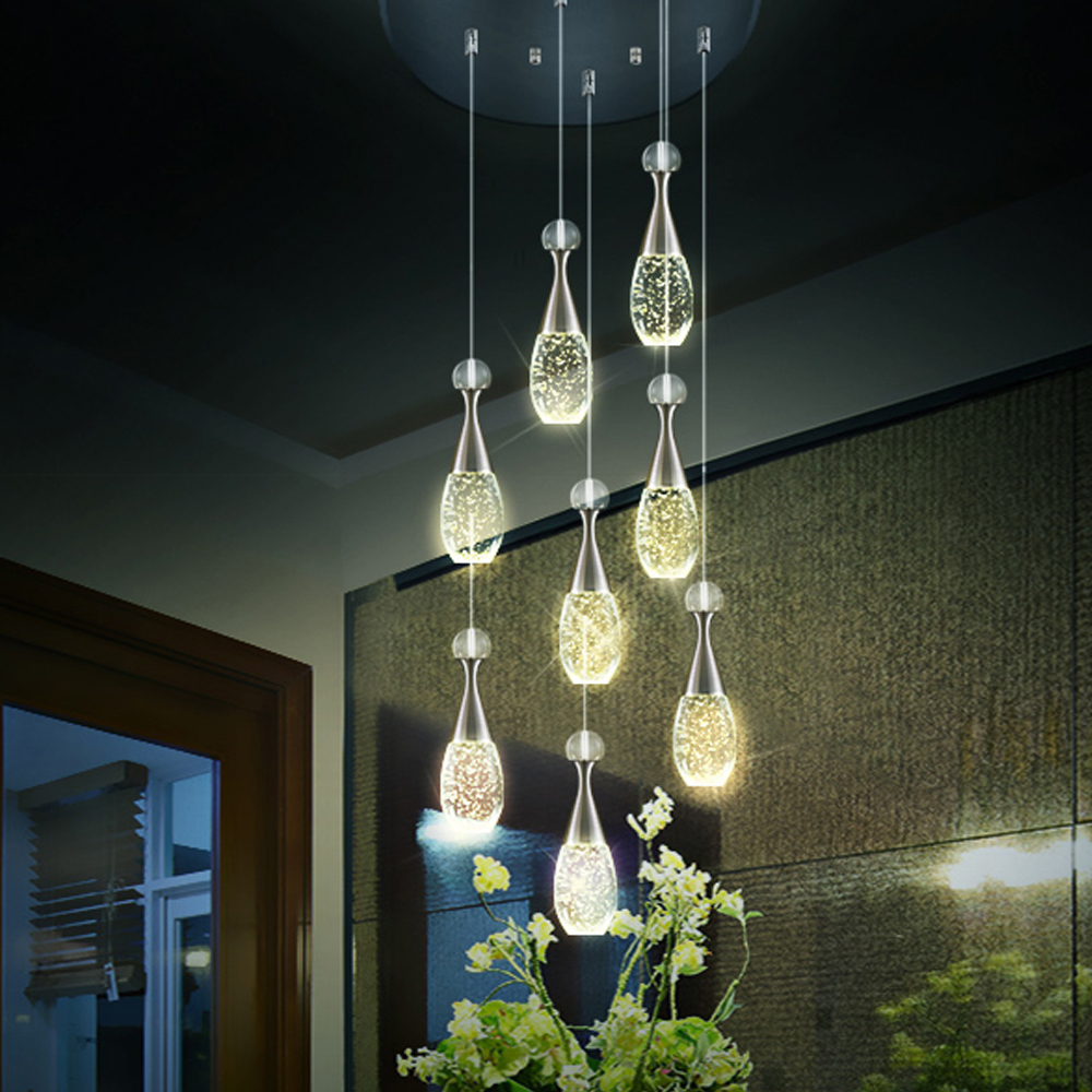 Acrylic cheap chandelier acrylic cheap chandelier suppliers and acrylic cheap chandelier acrylic cheap chandelier suppliers and manufacturers at alibaba arubaitofo Gallery