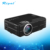 mini proyector led projectors hd world cup projector